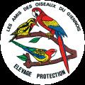 AOGB45.fr
